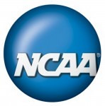 NCAA:
