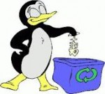 recycling_penguin